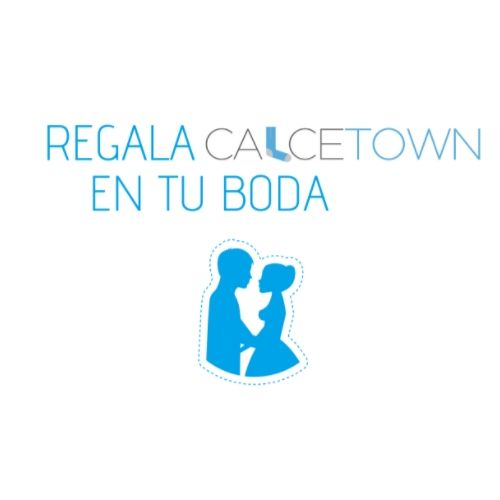 regala calcetown